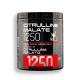 Citrulline Malate 1250 60 cpr