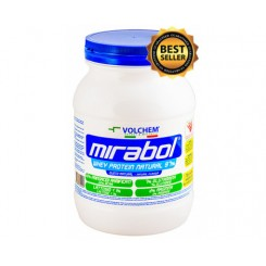 MIRABOL WHEY PROTEIN NATURAL 97% 750gr