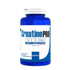 Creatine PRO 150cpr