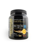 Anabolic Recovery 500gr