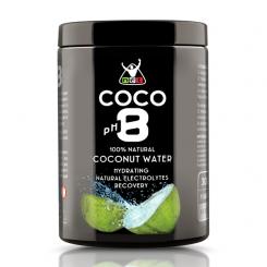 Coco PH 8 Acqua di Cocco