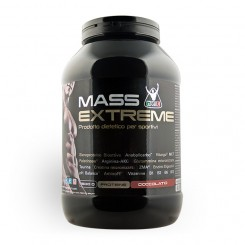 Mass Extreme 1,5 kg