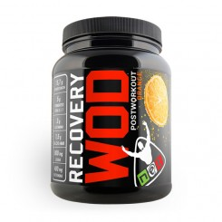 Recovery Wod 600gr