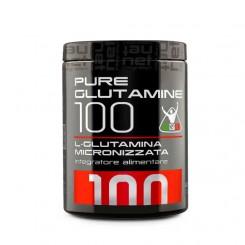 Pure Glutamine 100 200 gr (Ajinomoto)