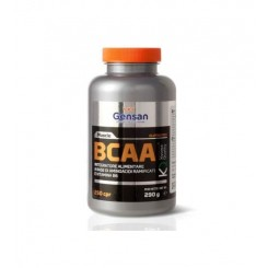 BCAA 250 cpr