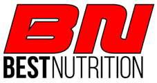 BestNutrition.it